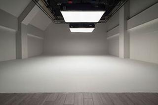 Part1.Ast_.studio1