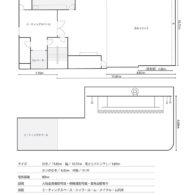 Studio-1-195x195